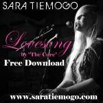 Sara Tiemogo Lovesong Free Download